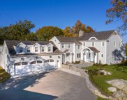 21 Gammons Rd, Cohasset image