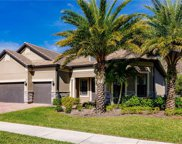 12284 Sussex ST, Fort Myers image