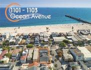 1101 1103   Ocean Avenue, Seal Beach image