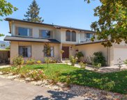 4404 Hollingsworth Circle, Rohnert Park image