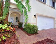 6333 Nw 36th Ave, Coconut Creek image