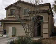 7359 MOORES MILL Court, Las Vegas image