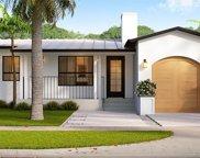 270 Sw 29th Rd, Miami image