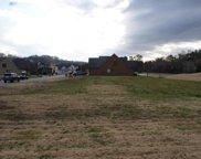 202 Augusta Lane, Lenoir City image