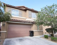 761 CREST VALLEY Place, Henderson image
