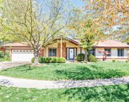 14235 Tullytown, Chesterfield image