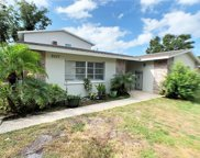 3077 Merrill Ave, Clearwater image
