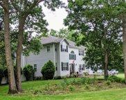 102 Vista  Lane, Manorville image