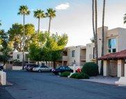 3314 N 68th Street Unit #135, Scottsdale image