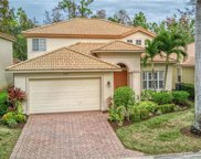 7467 Sika Deer WAY, Fort Myers image
