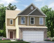 440  Triple Branch Trail Unit #949, Fort Mill image