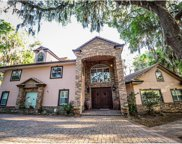 10215 Lake Louisa Road, Clermont image