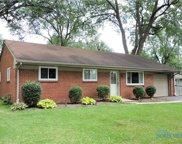 4437 Beck, Maumee image