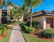 9836 Venezia Cir Unit 914, Naples image