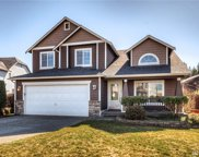 28613 227th Ct SE, Maple Valley image