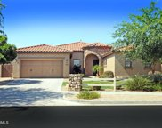 3829 E Old Stone Circle S, Chandler image