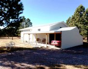 25619 Blacktail Court, Custer image