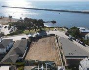 2812     Ocean Blvd, Corona Del Mar image