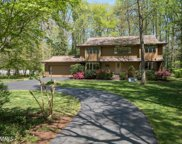 875 HOLLY DRIVE S, Annapolis image