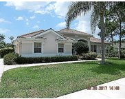 9079 Misty Creek Drive, Sarasota image