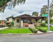8123 Ocean View Avenue, Whittier image