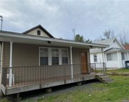 10 Maple N Avenue, Fallsburg image