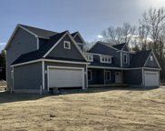 95-1 Lowell Road Unit 1, Pepperell image