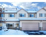 16792 Embers Avenue Unit #2005, Lakeville image