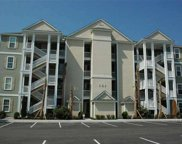 TBD Ella Kinley Circle Unit 18-402, Myrtle Beach image