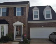 220 Bickleigh Court, Simpsonville image