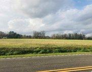 Lot B Highway 66, Loris image