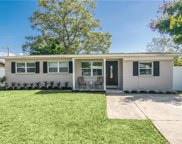 6208 S Richard Avenue, Tampa image