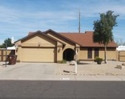 7802 W Shaw Butte Drive, Peoria image