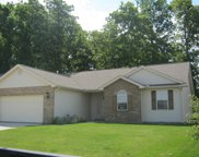 984 Country Oaks, Wilmington image