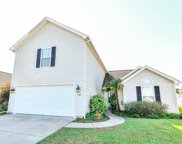 714 McLain Ct., Surfside Beach image
