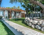 2115 N Cardillo Avenue, Palm Springs image