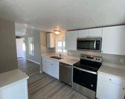 7819 E Inverness Avenue, Mesa image