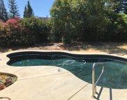 14720  Plano Court, Rancho Murieta image