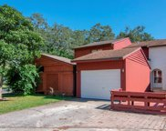 605 Fairwood Forest Drive, Clearwater image