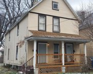 62 Cady  Street, Rochester City-261400 image
