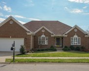 2520 Sungale Court, Lexington image
