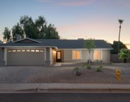 15611 N 52nd Place, Scottsdale image