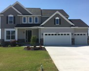 6467 Red Point Drive, Byron Center image