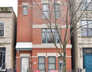 1311 West Fillmore Street Unit B, Chicago image
