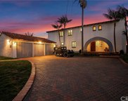 24422     Santa Clara Avenue, Dana Point image