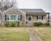 402 Castle Heights Ave, Lebanon image
