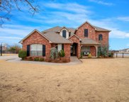 4108 Olde Pond Court, Moore image