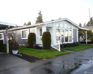 2611 S 288th St Unit 9, Federal Way image