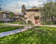 150 Majestic Court Unit #1006, Moorpark image