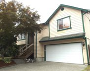 507 Pine Ct, Granite Falls image